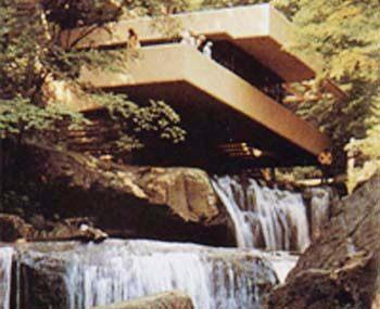 本世纪美国的一位最重要的建筑师----流水别墅_010758251925988471.jpg