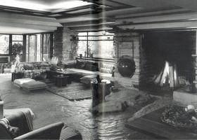 本世纪美国的一位最重要的建筑师----流水别墅_010811341234348987.jpg