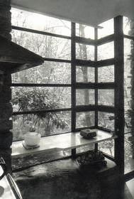本世纪美国的一位最重要的建筑师----流水别墅_010813471895260609.jpg