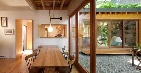 Bernier-Thibault Хоусе住宅设计_1698982959427243266.jpg