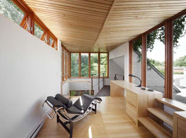 Bernier-Thibault Хоусе住宅设计_1861956970942928835.jpg