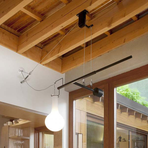 Bernier-Thibault Хоусе住宅设计_1871808595127868626.jpg