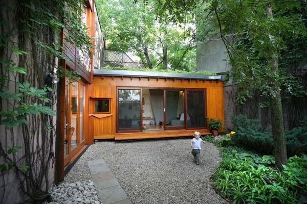 Bernier-Thibault Хоусе住宅设计_1894889543217950624.jpg