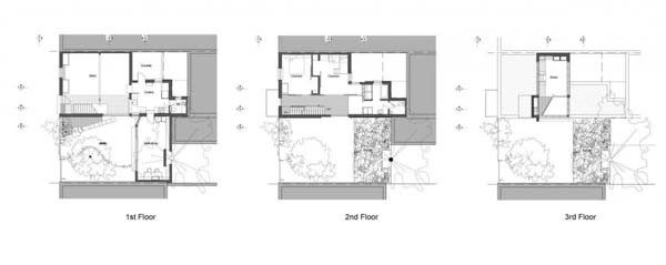 Bernier-Thibault Хоусе住宅设计_2004383309158371564.jpg