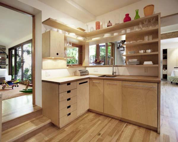 Bernier-Thibault Хоусе住宅设计_2550163288999649388.jpg