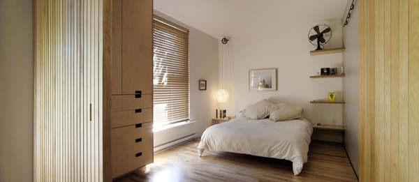 Bernier-Thibault Хоусе住宅设计_2708070750934550604.jpg