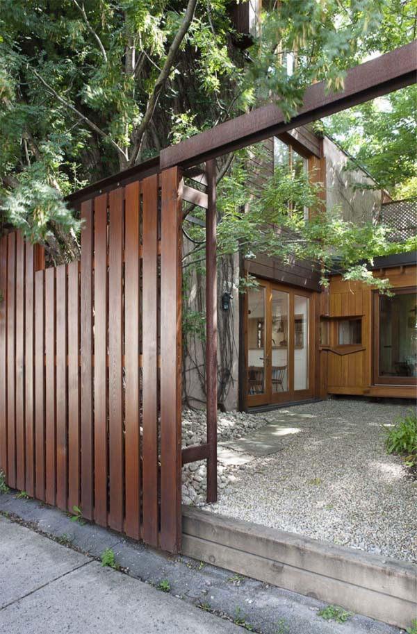 Bernier-Thibault Хоусе住宅设计_2807712892690159937.jpg