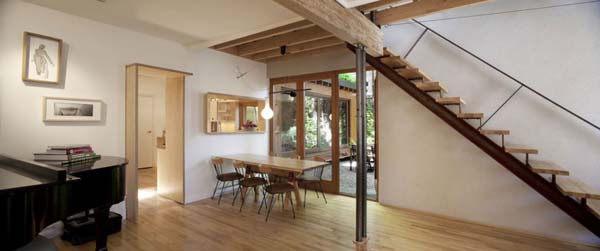 Bernier-Thibault Хоусе住宅设计_2834734490454356621.jpg