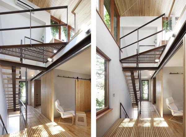 Bernier-Thibault Хоусе住宅设计_2834734490454356769.jpg