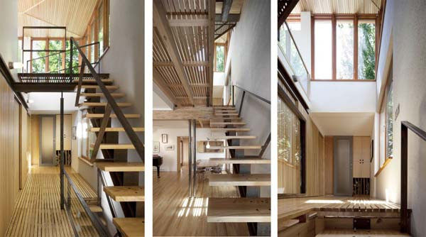 Bernier-Thibault Хоусе住宅设计_3083839844842621994.jpg