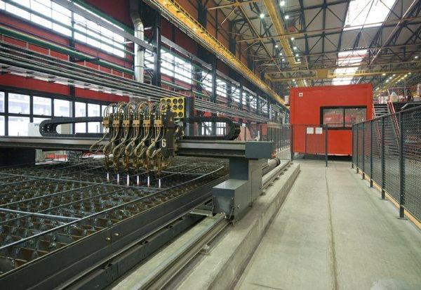 俄罗斯Bicota239工厂_1470425278337953461.jpg