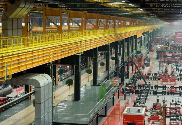 俄罗斯Bicota239工厂_3884073203630973669.jpg