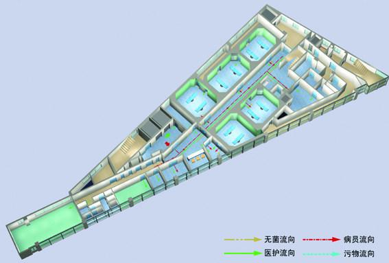 个人收集---中山眼科医院2010_8层鸟瞰图.jpg