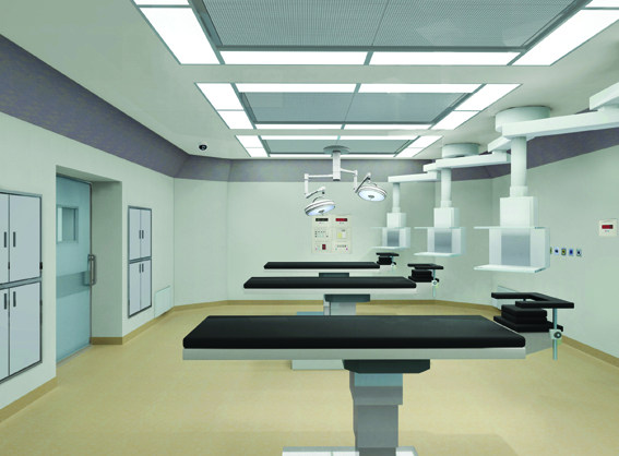 个人收集---中山眼科医院2010_OR1-9层修改3.jpg