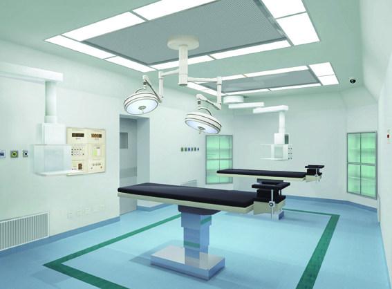 个人收集---中山眼科医院2010_OR2-8层修改4.jpg