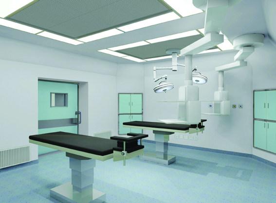 个人收集---中山眼科医院2010_OR5-7层修改7.jpg