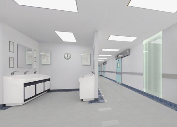 个人收集---中山眼科医院2010_九层.jpg
