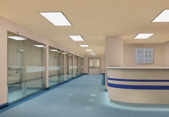 个人收集---中山眼科医院2010_普通ICU.jpg