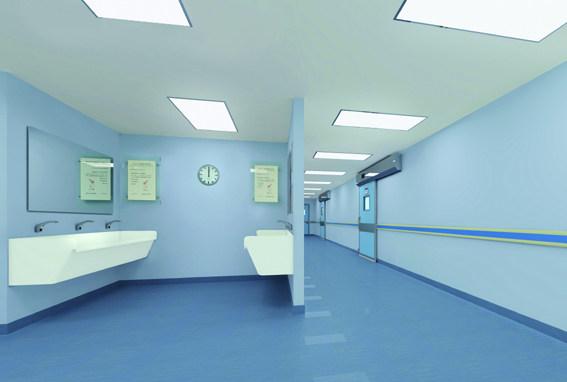 个人收集---中山眼科医院2010_七层修改2.jpg