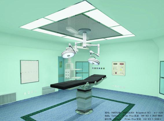 个人收集---中山眼科医院2010_手术室改8.11.jpg