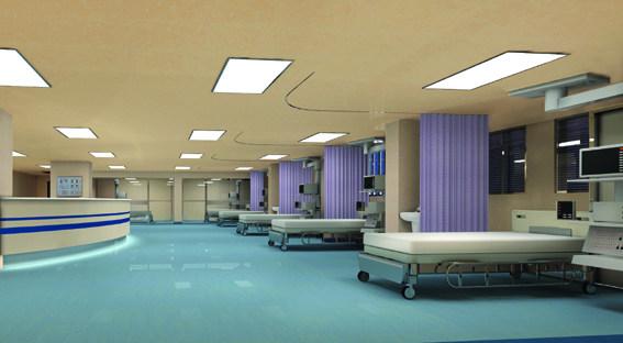 个人收集---中山眼科医院2010_重症ICU.jpg