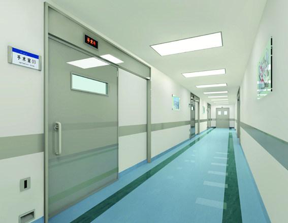 个人收集---中山眼科医院2010_走廊.jpg