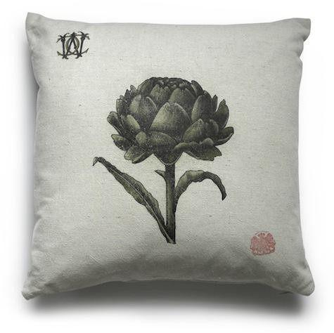 奇思妙想的复古细帆布枕设计_191121509203423535.jpg