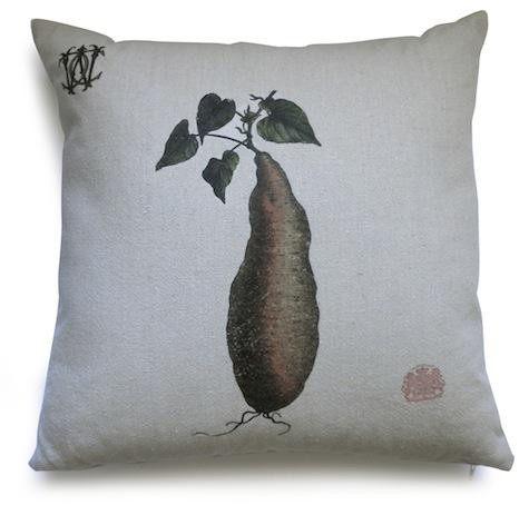 奇思妙想的复古细帆布枕设计_191121509203423547.jpg