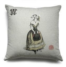 奇思妙想的复古细帆布枕设计_1004584191897219015.jpg