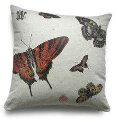奇思妙想的复古细帆布枕设计_1045116588543554279.jpg
