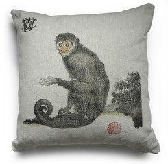 奇思妙想的复古细帆布枕设计_1004584191897219025.jpg