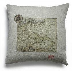 奇思妙想的复古细帆布枕设计_1555712196296682637.jpg