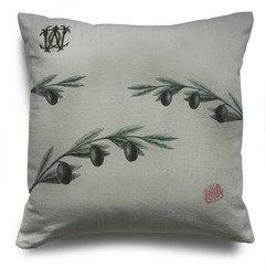 奇思妙想的复古细帆布枕设计_1555430721319972006.jpg