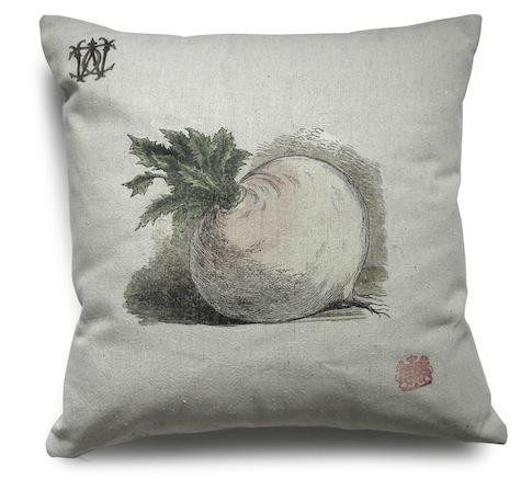 奇思妙想的复古细帆布枕设计_2753669697177235338.jpg