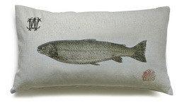 奇思妙想的复古细帆布枕设计_3087780494532783663.jpg