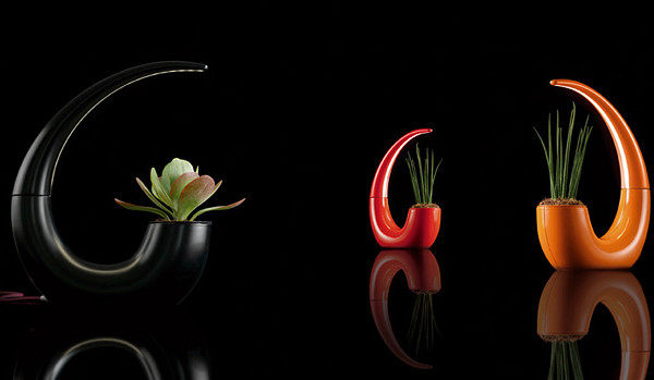 花盆灯设计_577586652227077263.jpg