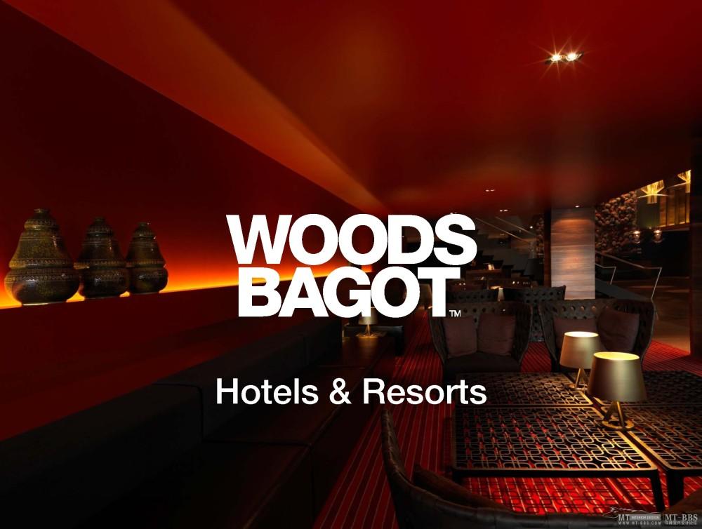 伍兹贝格_110322_Hotels-Resorts_页面_001.jpg