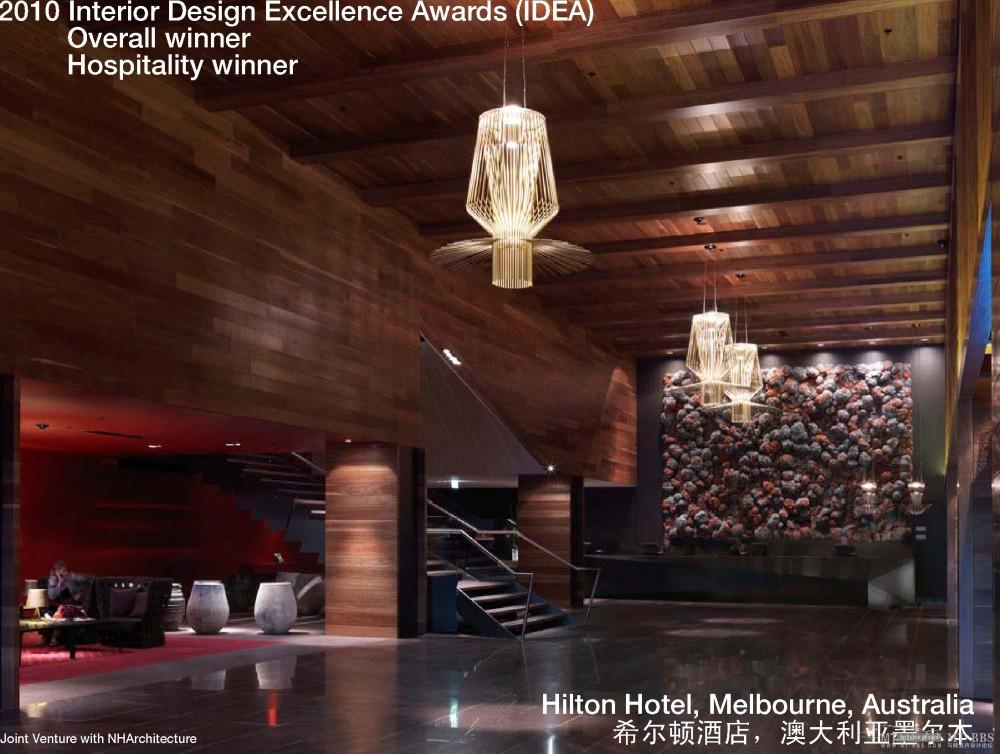 伍兹贝格_110322_Hotels-Resorts_页面_015.jpg