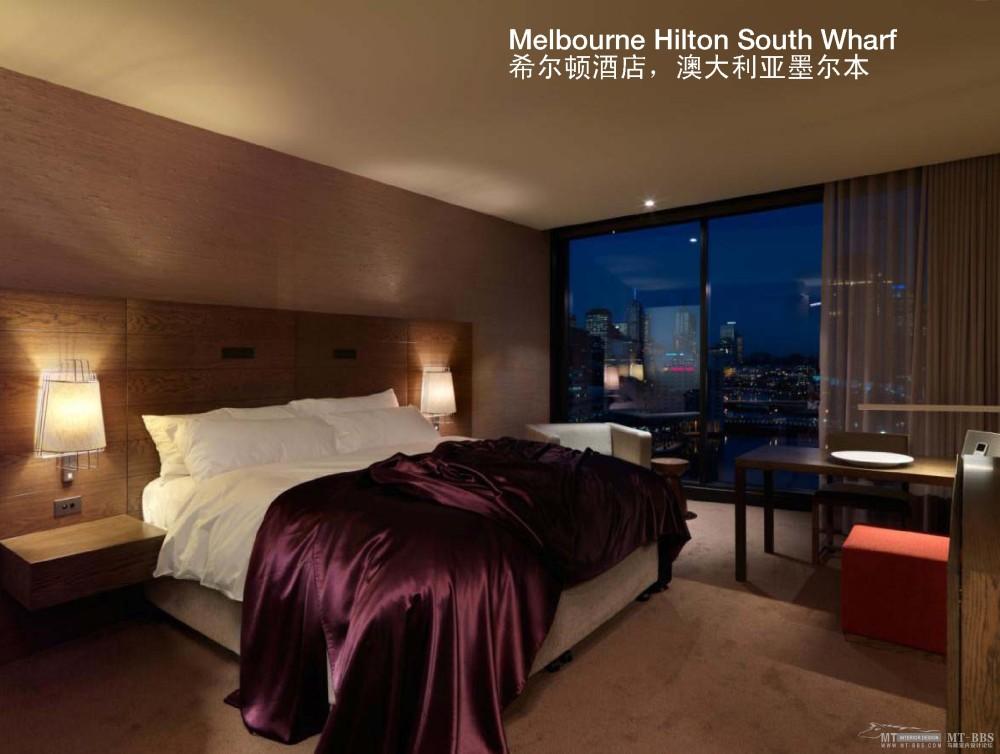 伍兹贝格_110322_Hotels-Resorts_页面_032.jpg