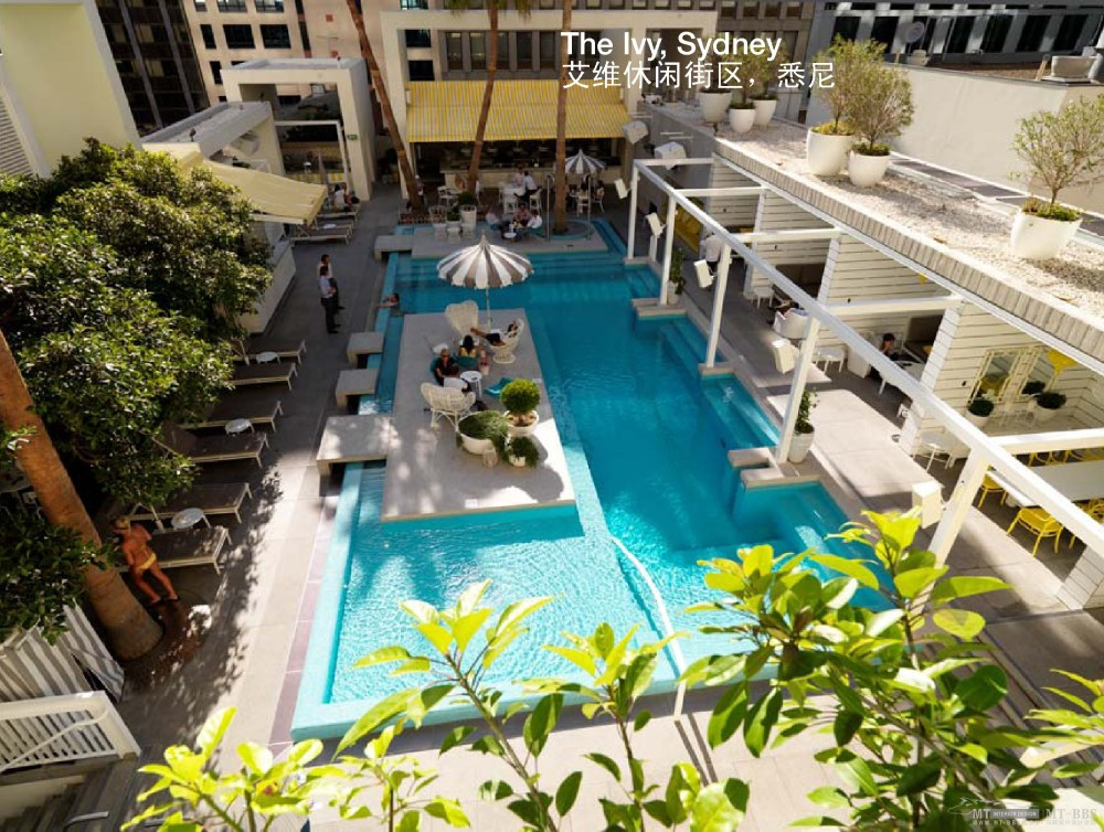 伍兹贝格_110322_Hotels-Resorts_页面_035.jpg