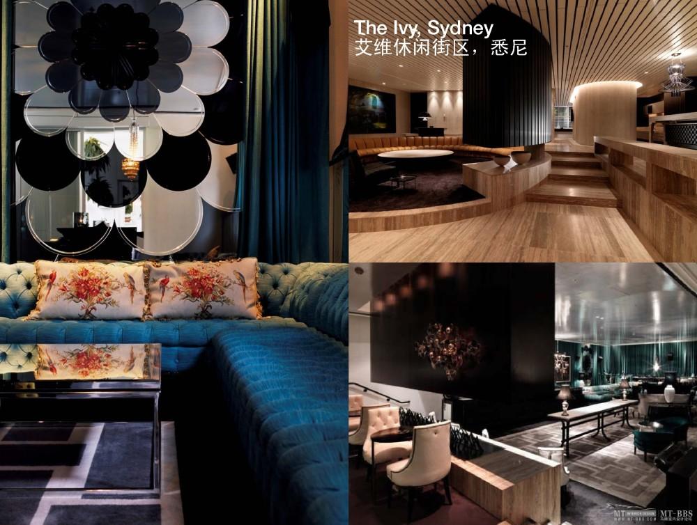 伍兹贝格_110322_Hotels-Resorts_页面_036.jpg