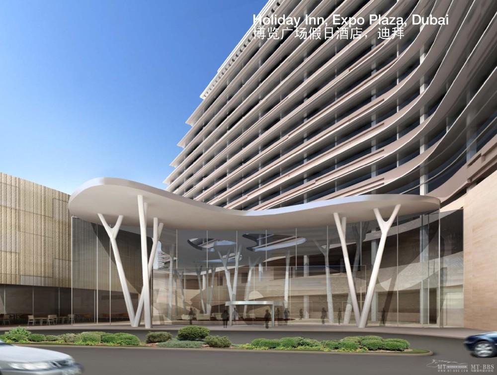 伍兹贝格_110322_Hotels-Resorts_页面_046.jpg