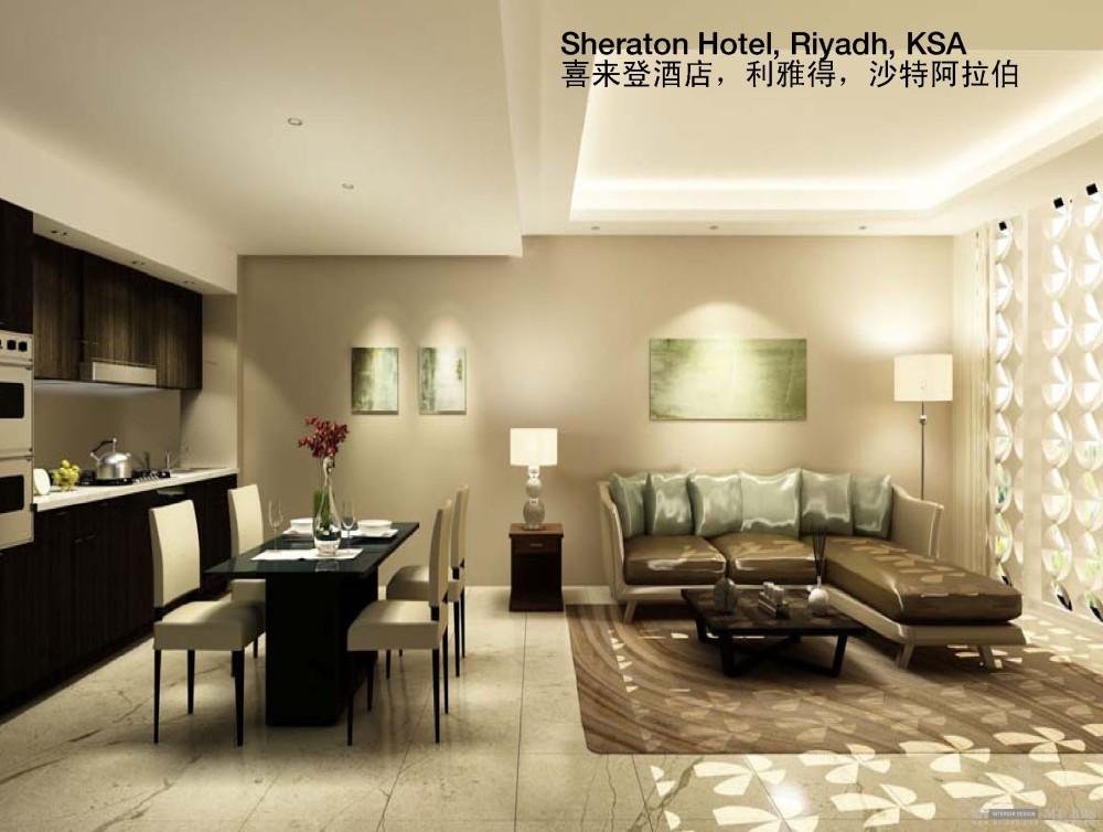 伍兹贝格_110322_Hotels-Resorts_页面_049.jpg