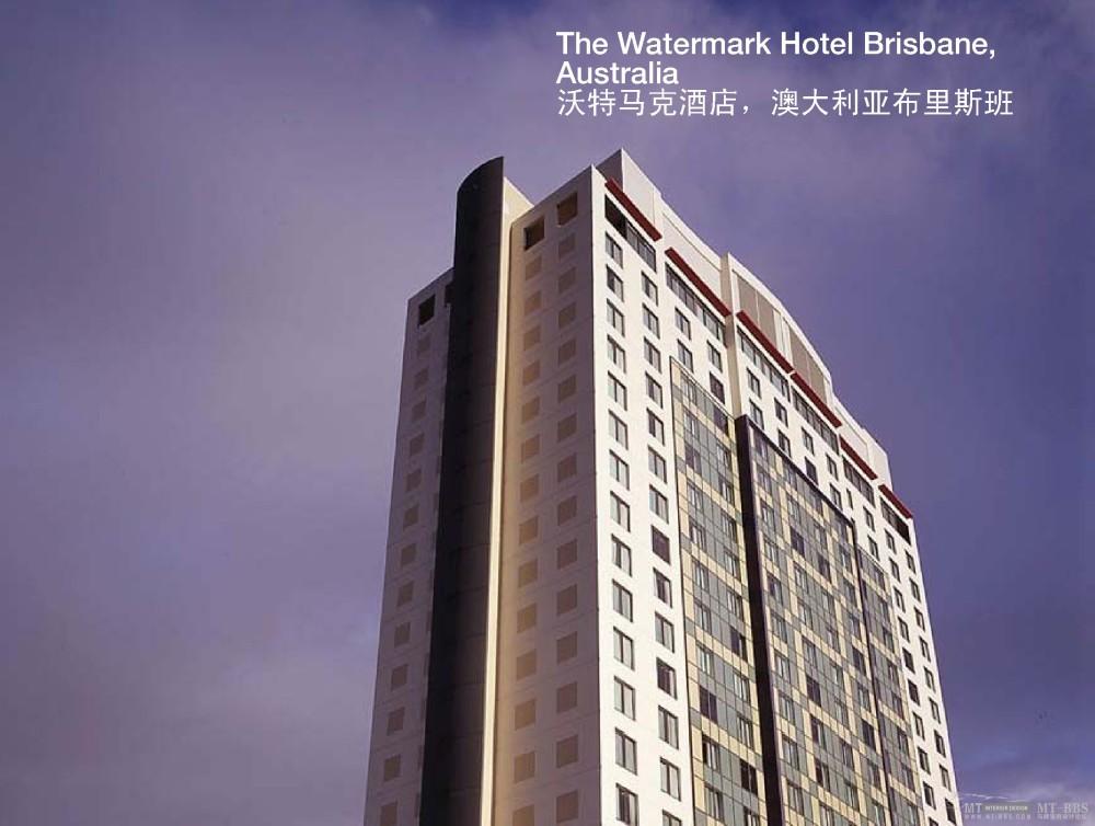 伍兹贝格_110322_Hotels-Resorts_页面_053.jpg