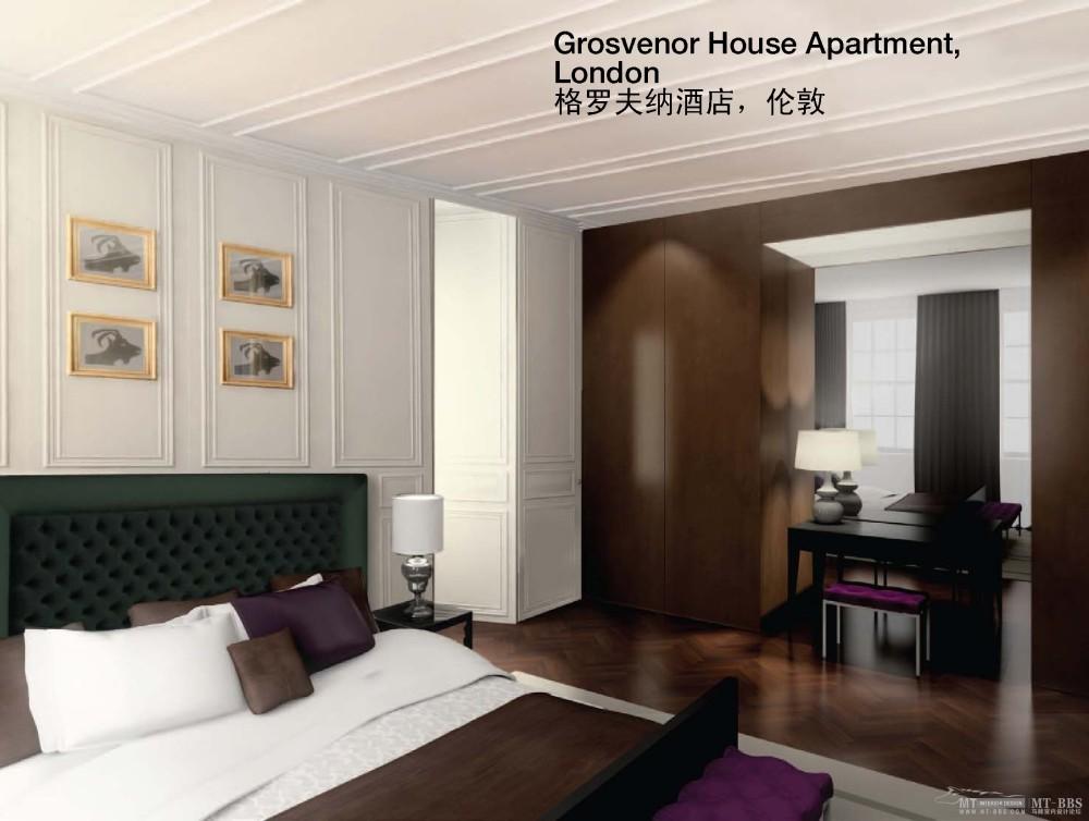 伍兹贝格_110322_Hotels-Resorts_页面_062.jpg