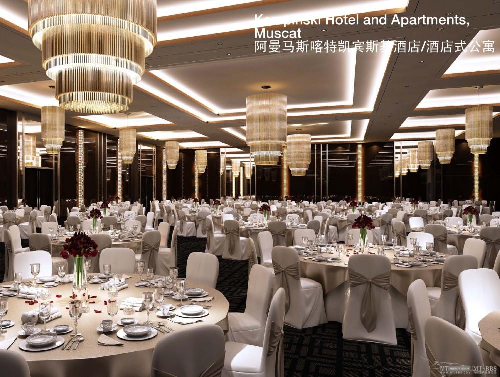 伍兹贝格_110322_Hotels-Resorts_页面_073.jpg