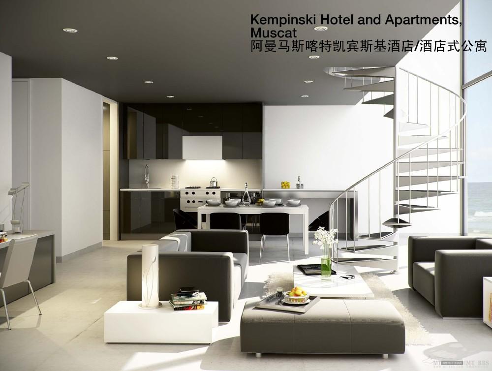 伍兹贝格_110322_Hotels-Resorts_页面_075.jpg