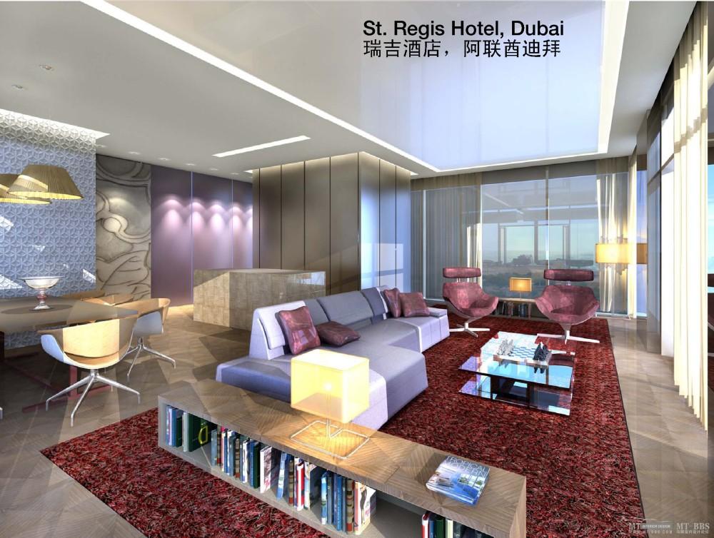 伍兹贝格_110322_Hotels-Resorts_页面_078.jpg