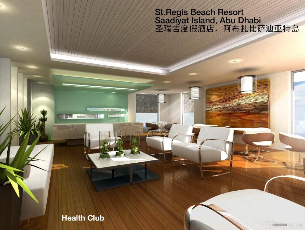伍兹贝格_110322_Hotels-Resorts_页面_083.jpg