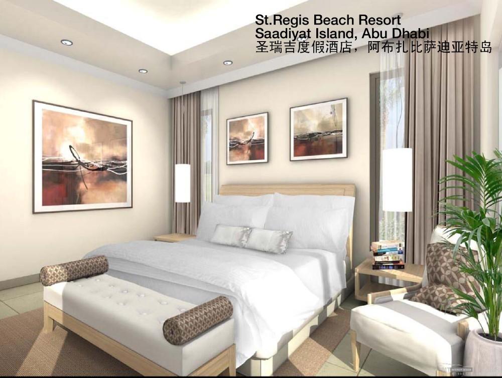伍兹贝格_110322_Hotels-Resorts_页面_084.jpg